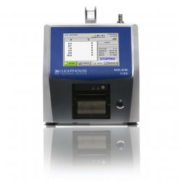 Solair 5200 Image