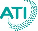 Air Techniques International (ATI) Logo