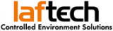 LAF Technologies Pty Ltd Logo
