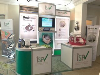 ISPV represented Lighthouse at the Chemist Convention 2017 Medium Image