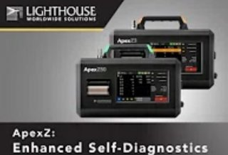 Watch This Video to Learn about ApexZ Enhanced Self-diagnostics Medium Image