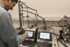 Calibration of Particle Counters: ISO21501-4:2018 Small Image
