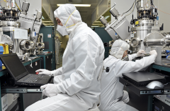 8 Industries That Need A Cleanroom Small Image