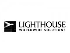 Lighthouse EMEA BioExpo Small Image
