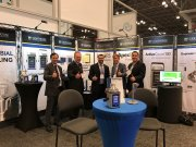 Lighthouse Exhibits at Interphex 2017 NYC– March 25-27 Small Image