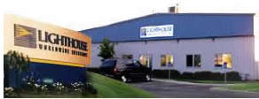 Lighthouse Worldwide Solutions Medford, OR Manufacturing Operations Image