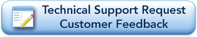 Technical Support Request Button